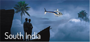 south_india